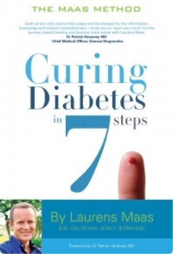 https://www.themaasclinic.com/wp-content/uploads/2019/12/curing-type-2-diabetes-in-7-steps.jpg