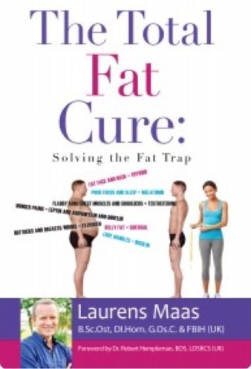 https://www.themaasclinic.com/wp-content/uploads/2019/12/the-total-fat-cure.jpg